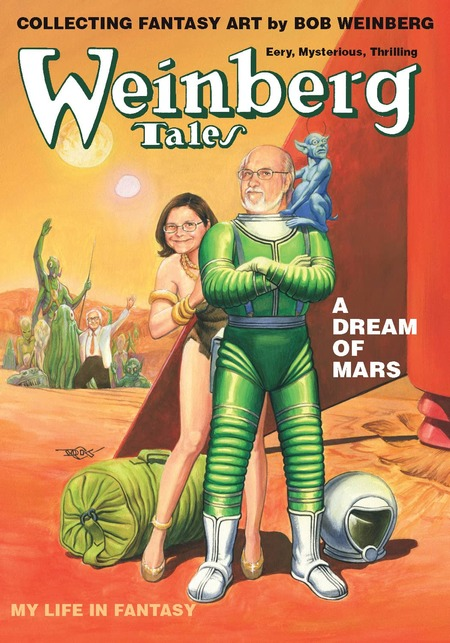 Weinberg Tales-small