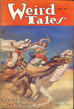 Weird Tales May 1933-small
