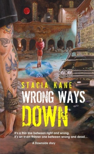 Wrong Ways Down-small