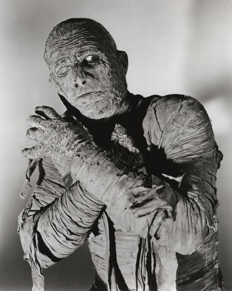 lon-chaney-as-kharis-mummy