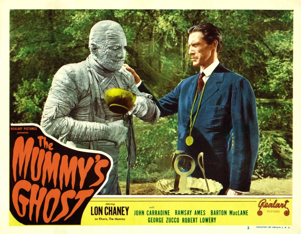mummys-ghost-lobby-card-carradine
