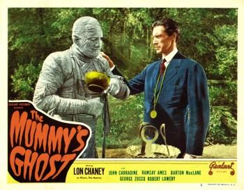mummys-ghost-lobby-card-carradine