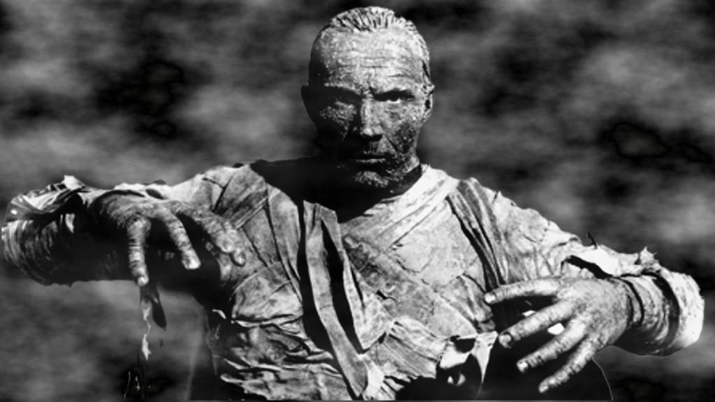 tom-tyler-kharis-mummys-hand