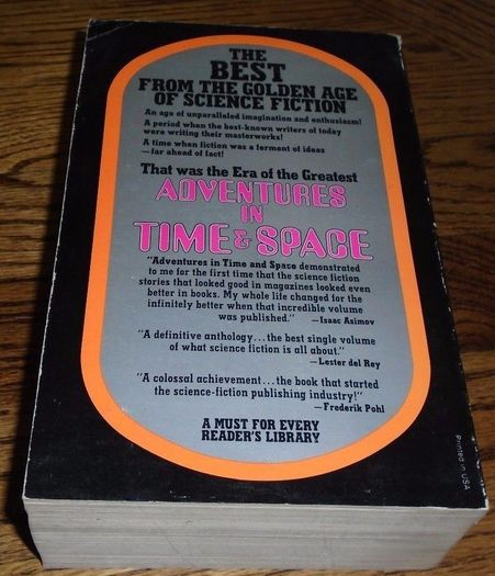 Adventures in Time and Space Del Rey 2-back-small