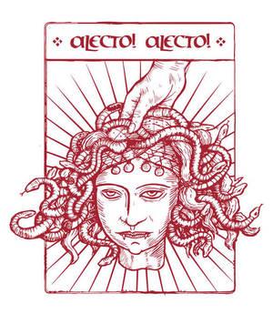 Alecto! Alecto!-small