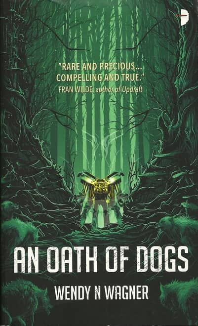An Oath of Dogs-small