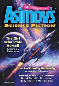 Asimovs-Science-Fiction-July-August-rack