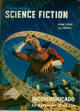 Astounding Science Fiction June 1950-small