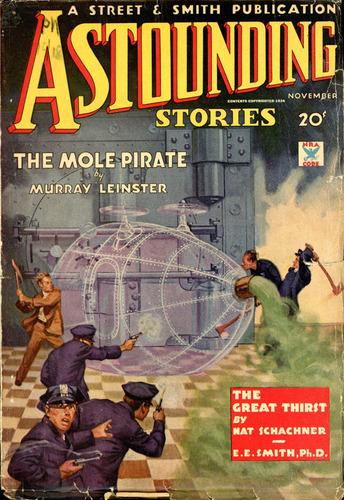 Astounding Stories November 1934-small