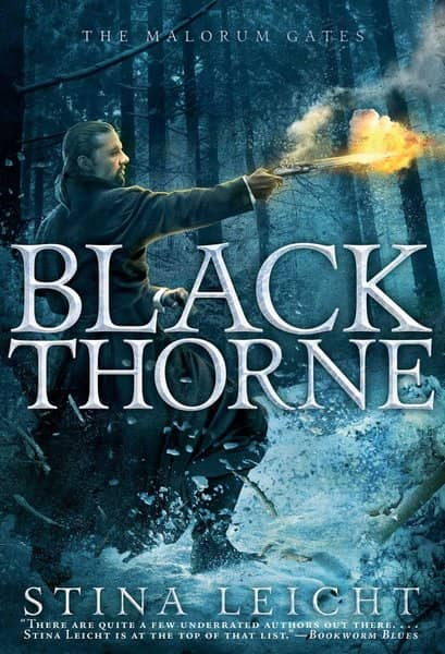 Black Thorne-small