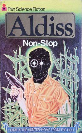 Brian-Aldiss-Non-Stop-Pan-small