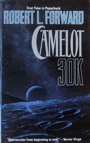 Camelot 30K-small