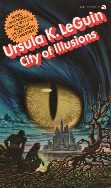 City of Illusions-small