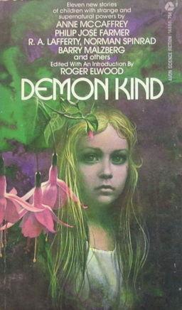 Demon Kind 1973-smaller