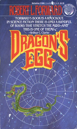 Dragons-Egg-by-Robert-L-Forward-small