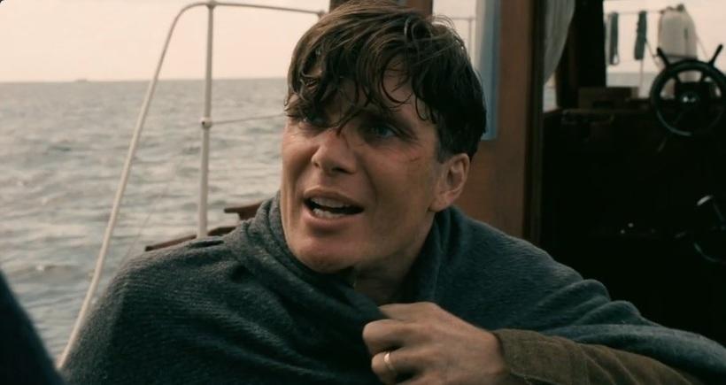 Dunkirk Cillian Murphy-small