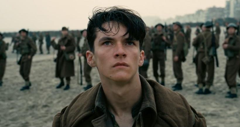 Dunkirk Fionn Whitehead-small