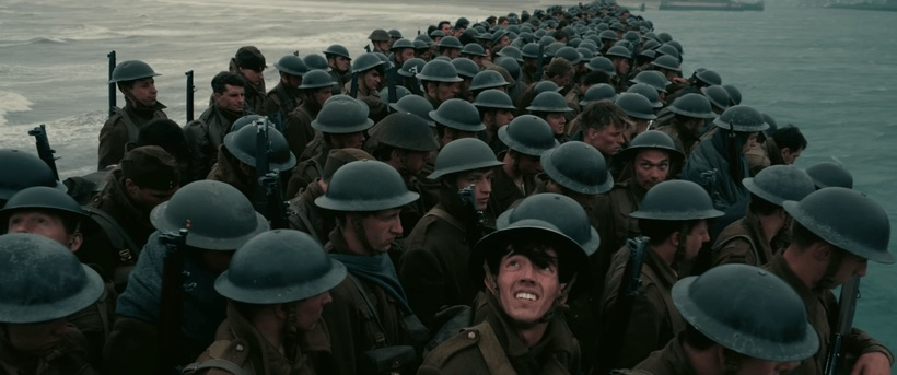 Dunkirk-iconic image-small