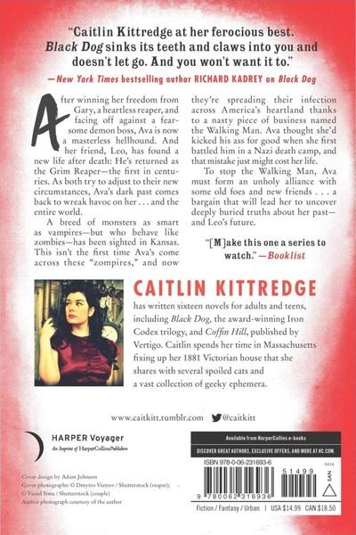 Grim Tidings Caitlin Kittredge-back-small