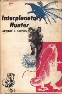 Interplanetary_hunter