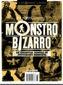 Monstro Bizarro-small