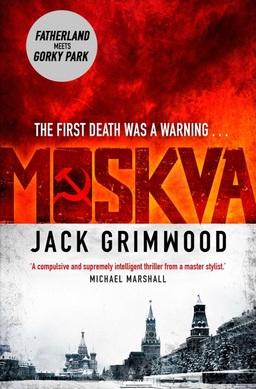 Moskva Jack Grimwood-small