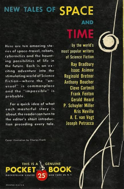 New Tales of Space and Time-back-small