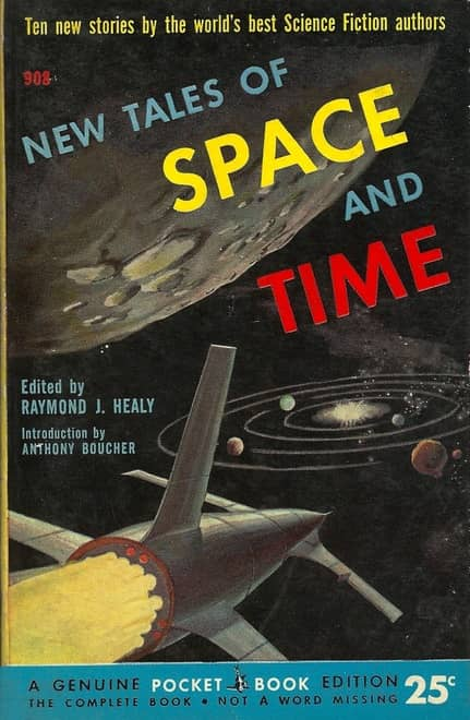 New Tales of Space and Time-small