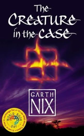 Nix-Garth-The-Creature-in-the-Case-small