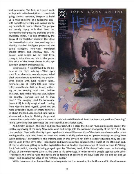 Occult Detective Quarterly 2 John Constantine-small