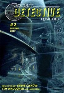 Occult-Detective-Quarterly-2-rack