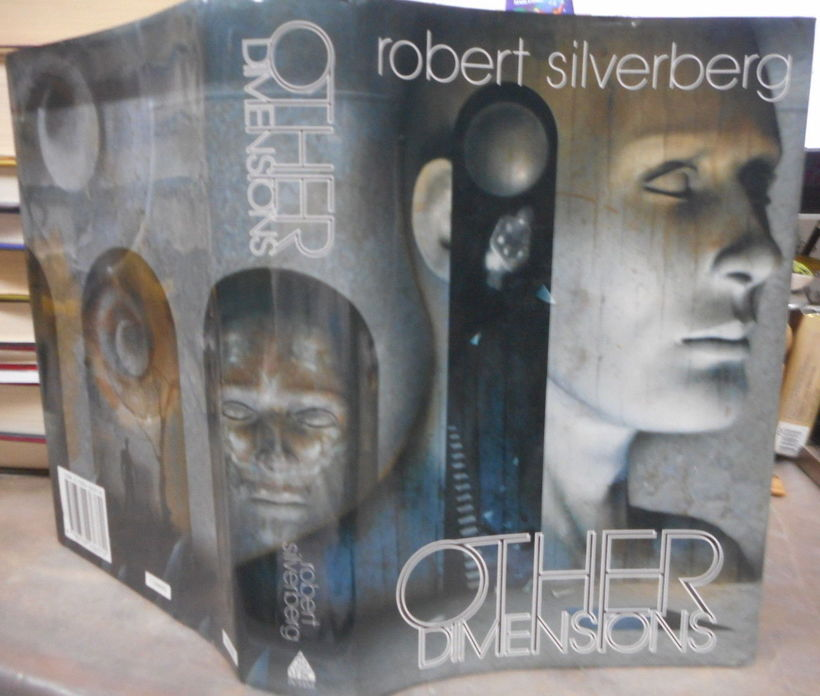Other Dimensions Silverberg-small