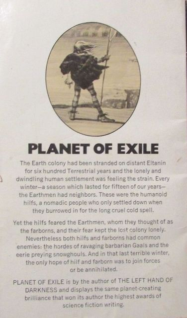 Planet of Exile-back-small