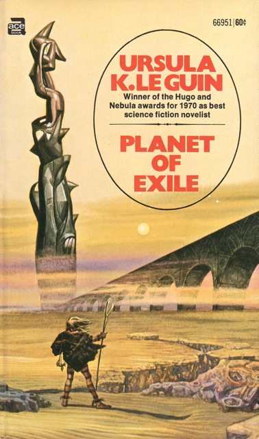 Planet of Exile-small
