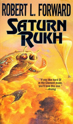 Saturn Rukh Robert Forward-small