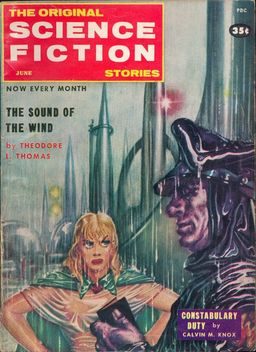 The Original Science Fiction Stories June 1958-small