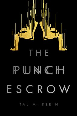 The Punch Escrow-small