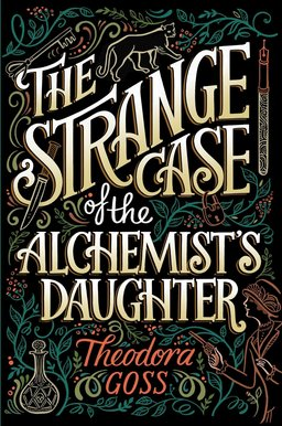 The-Strange-Case-of-the-Alchemists-Daughter-Theodora-Goss-small