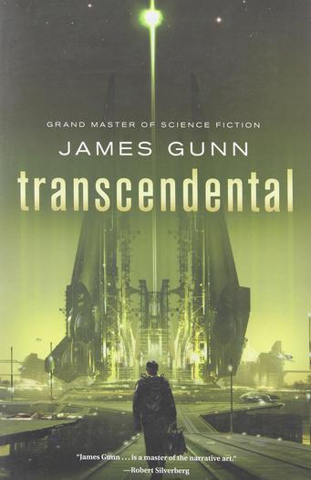 Transcendental James Gunn-small