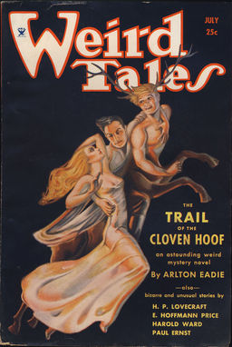 Weird Tales July 1934-small