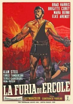 fury-of-hercules-1962-italian-poster