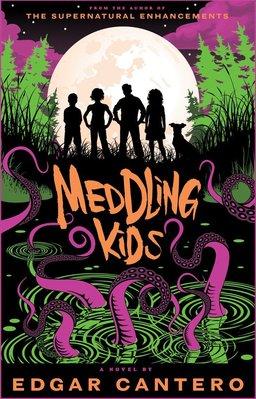 meddling kids-small