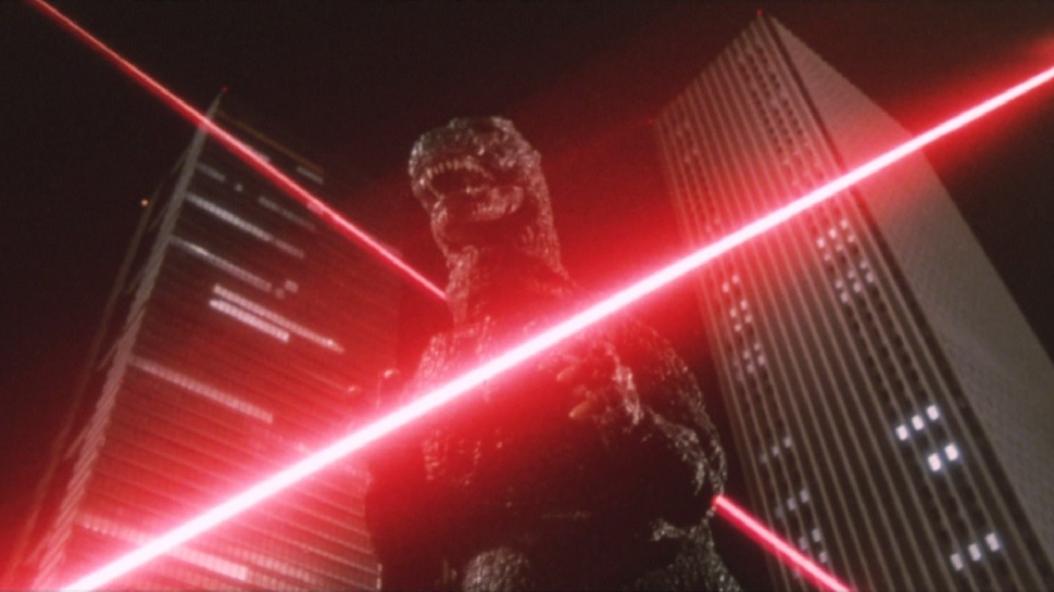 return-of-godzilla-crisscross-lasers