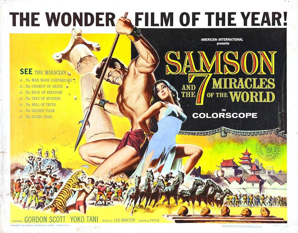 samson-7-miracles-world-US-poster