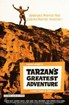 tarzans-greatest-adventure-poster