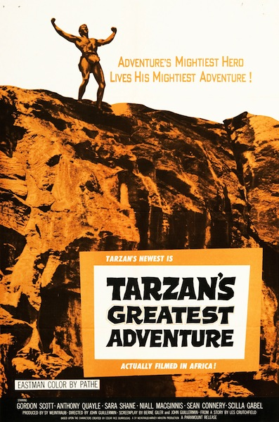 tarzans-greatest-adventure-poster