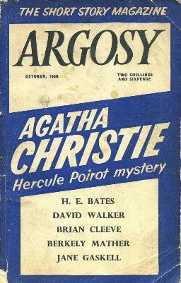 Argosy Oct 1960_Small
