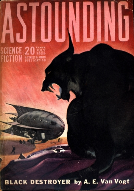 Astounding Stories July 1939-small