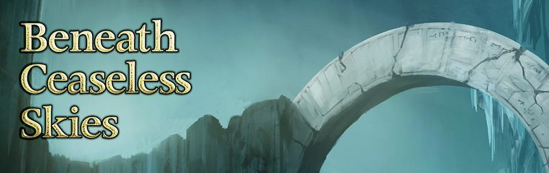Beneath Ceaseless Skies banner 5-small