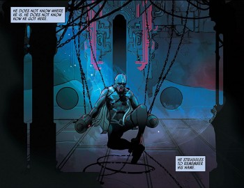 Black_Bolt_Preview_1_Recorte